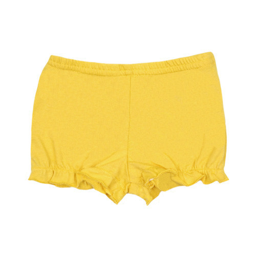 bloomer_yellow_grande.jpg