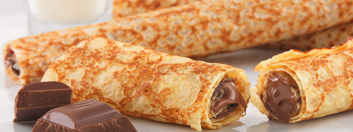milk-chocolate-crepe.jpg