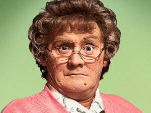 tv_mrs_browns_boys_02.jpg