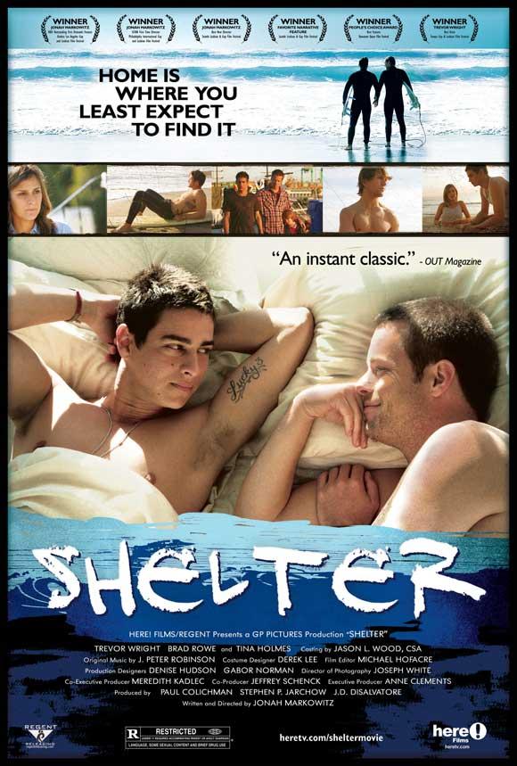 shelter-movie-poster-2007-1020483766.jpg