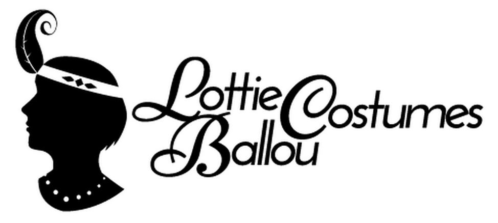lottie.png