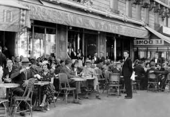 paris-cafe-le-dome.jpg