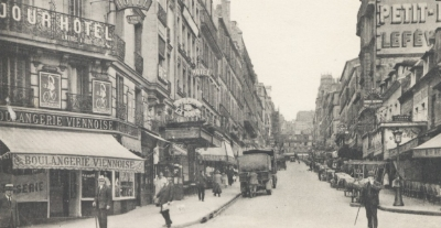 Paris_Montmartre_in_1925.jpg