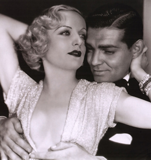 039-clark-gable-and-carole-lombard-theredlist.jpg