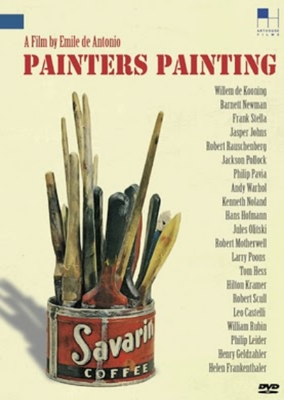 painters-painting-cover-art-small.jpg