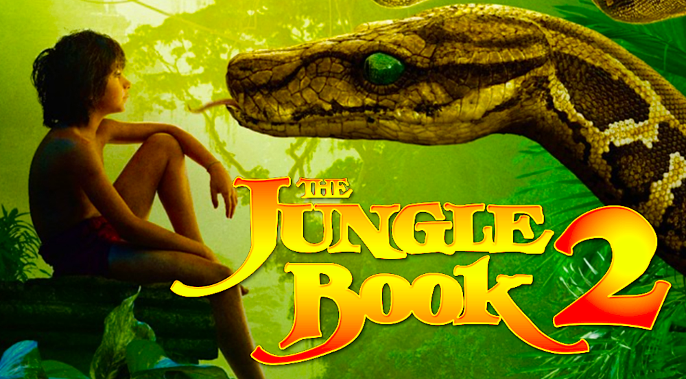 JUNGLE-BOOK-2_JON-FAVREAU_JUSTIN-MARKS_DISNEY_.png