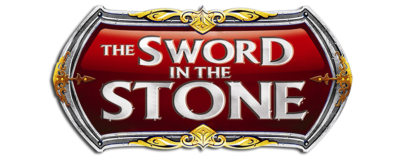 The_Sword_in_the_Stone_Logo.png