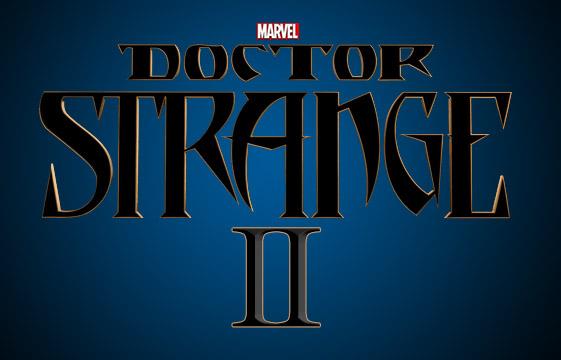 DrStrange2-blue.jpg