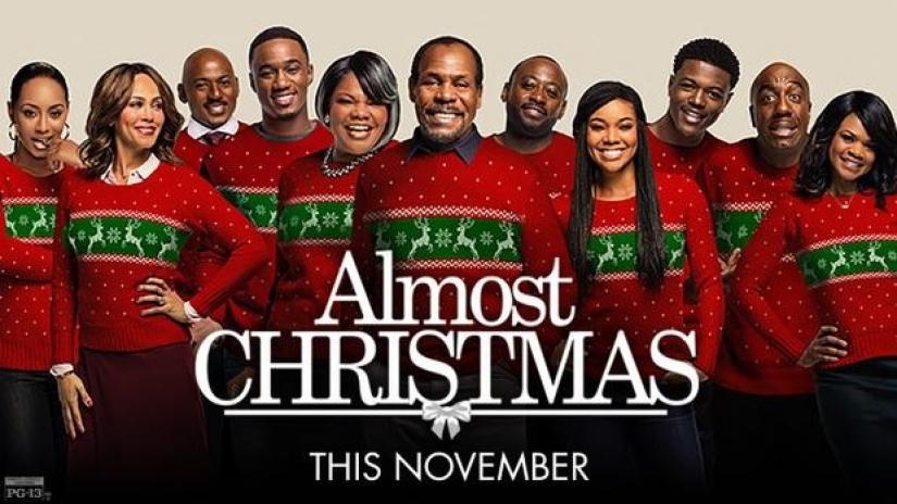 almost_christmas.jpg