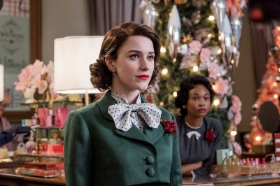marvelous-mrs-maisel-season-1-2-1526912715.jpg