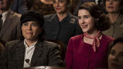 marvelous-mrs-maisel-season-one-mmm10737718.1.fnlrgbcopy-h2017.jpg