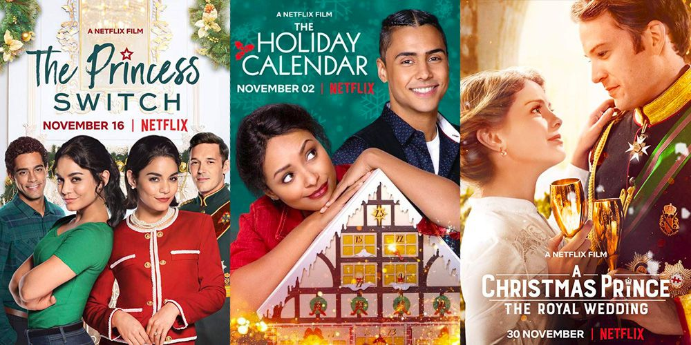 christmas-movies-on-netflix-1544049891.jpg