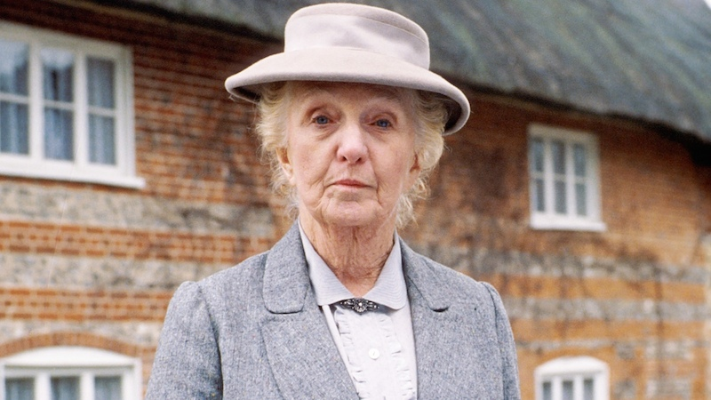 miss-marple-hickson.jpg