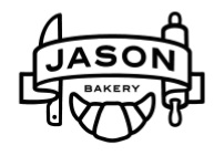 JASON BAKERY