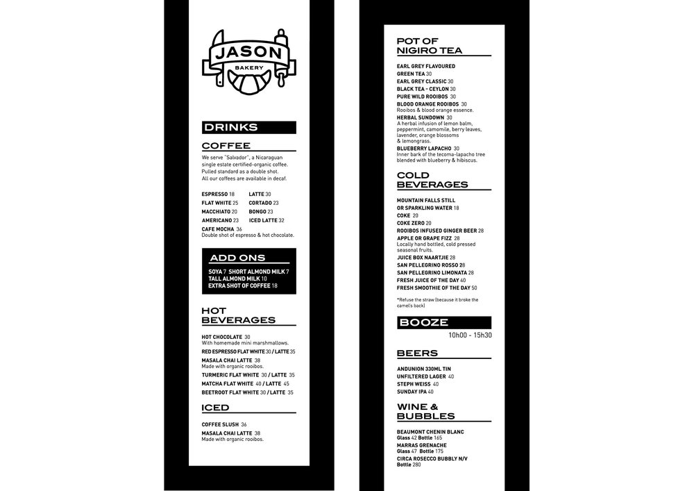 2017 12 30 Jason Bree Drinks Menu DIGITAL OUTLINED.jpg