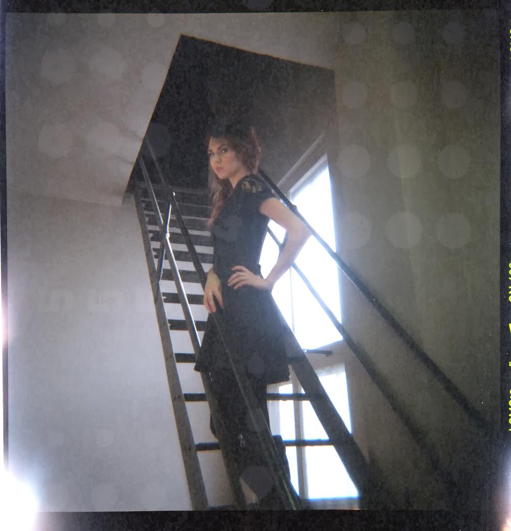 KeeleyFilm006a.jpg