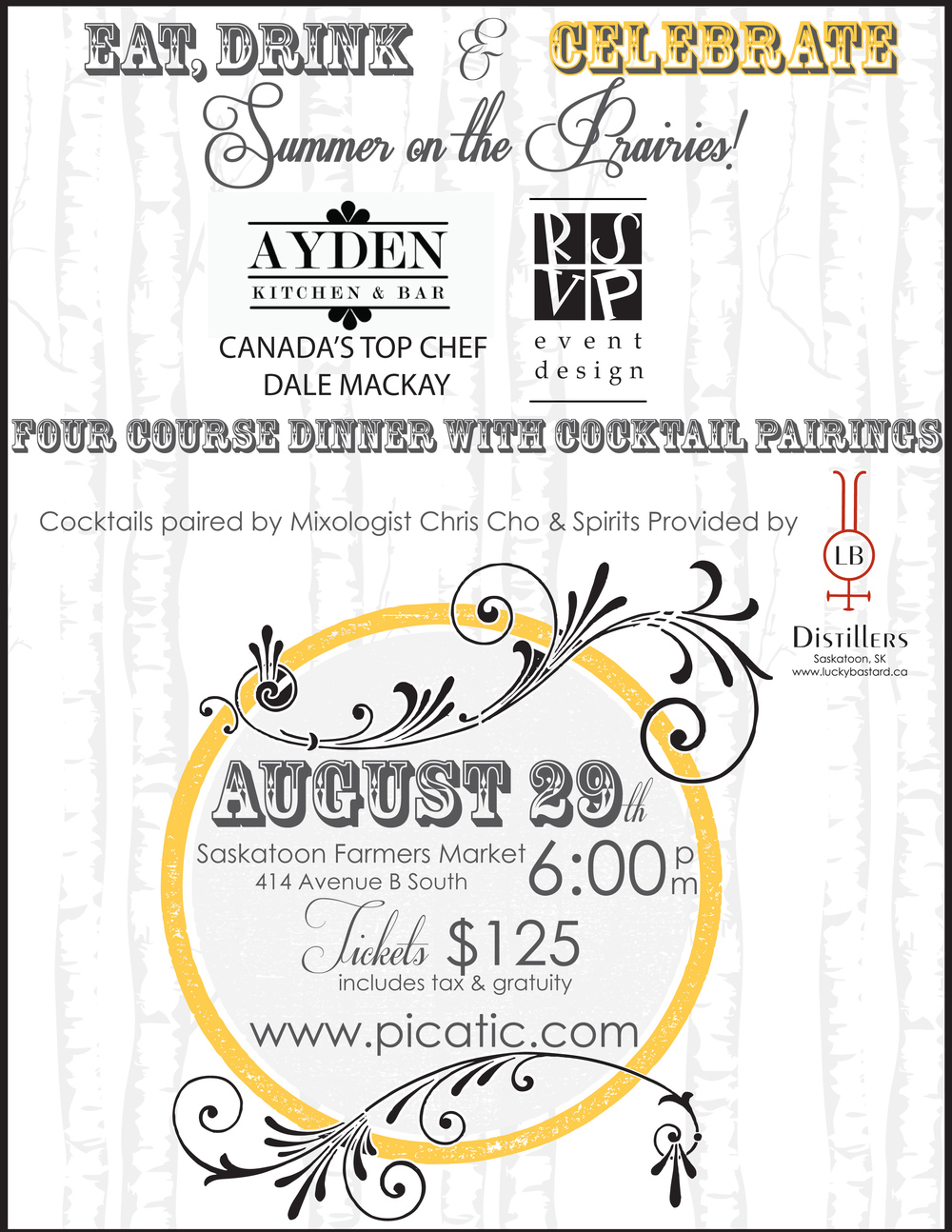 2013-08-29 Eat Drink & Celebrate Summer on the Prairies.jpg