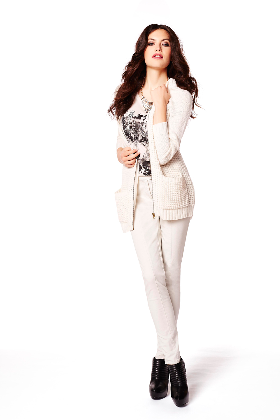 outfit4-960px-wide.jpg