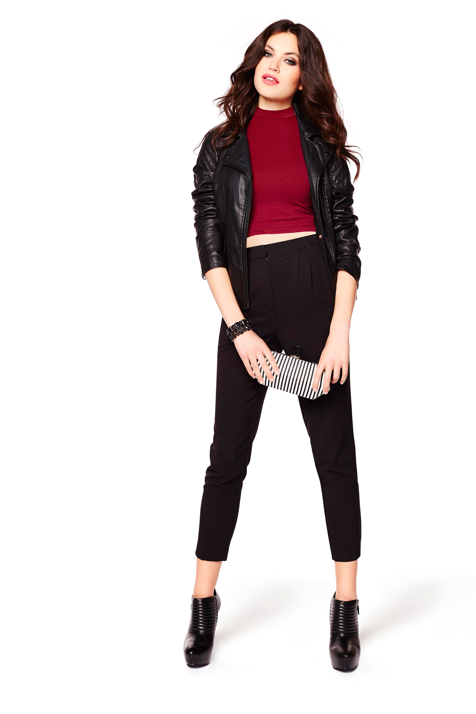 outfit6-960px-wide.jpg
