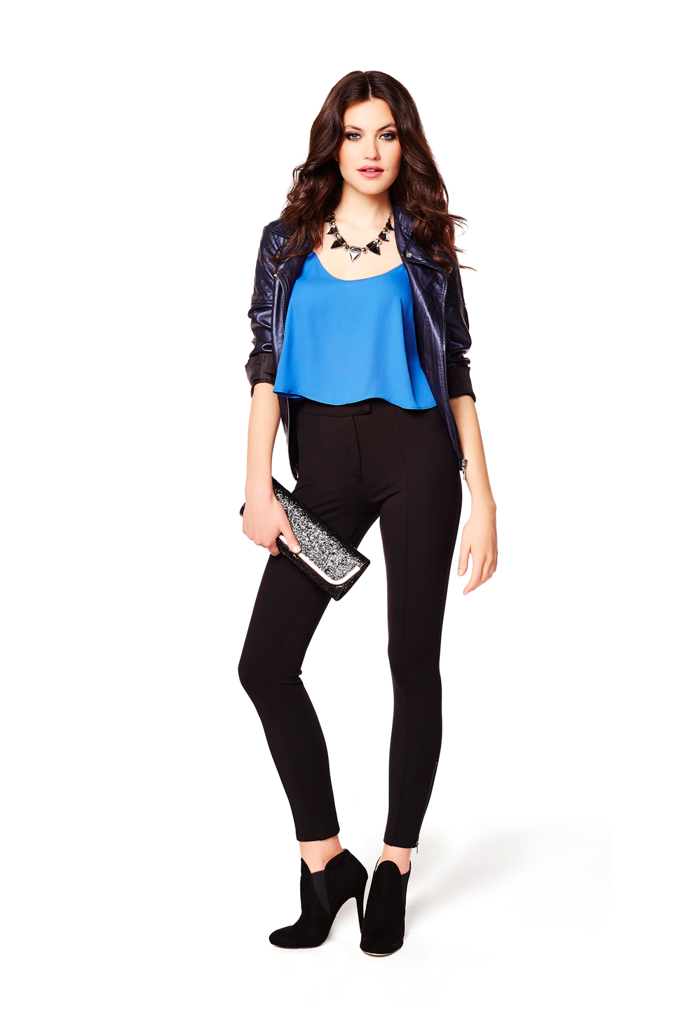 outfit9-960px-wide.jpg