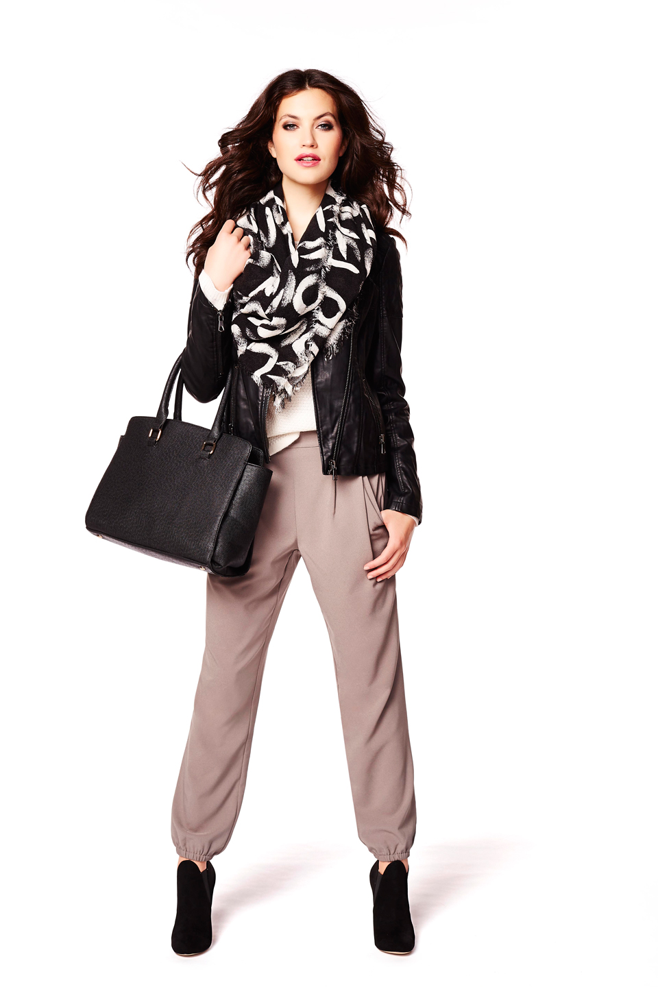 outfit11-1--960px-wide.jpg