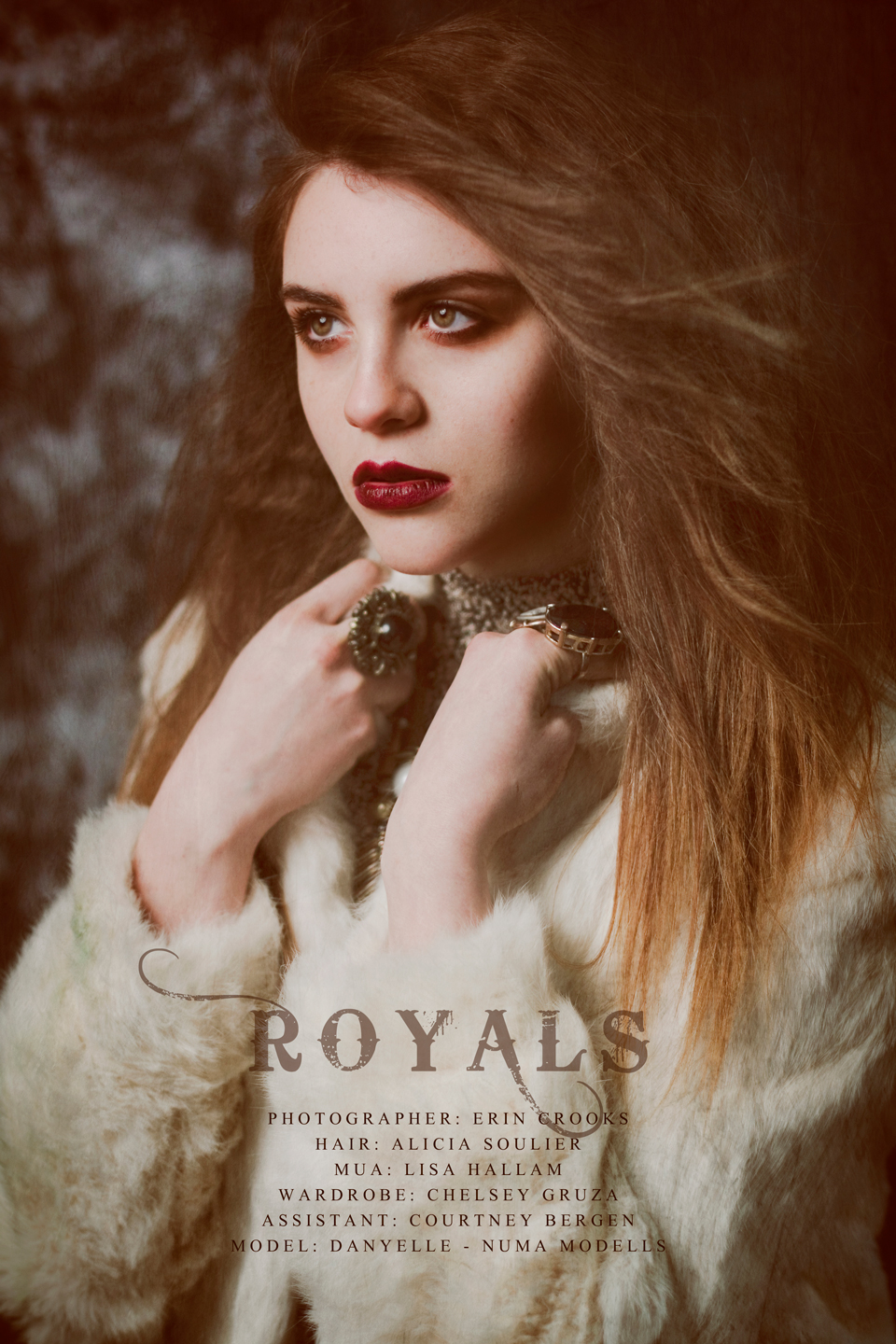 ROYALS-COVER-960px-wide.jpg