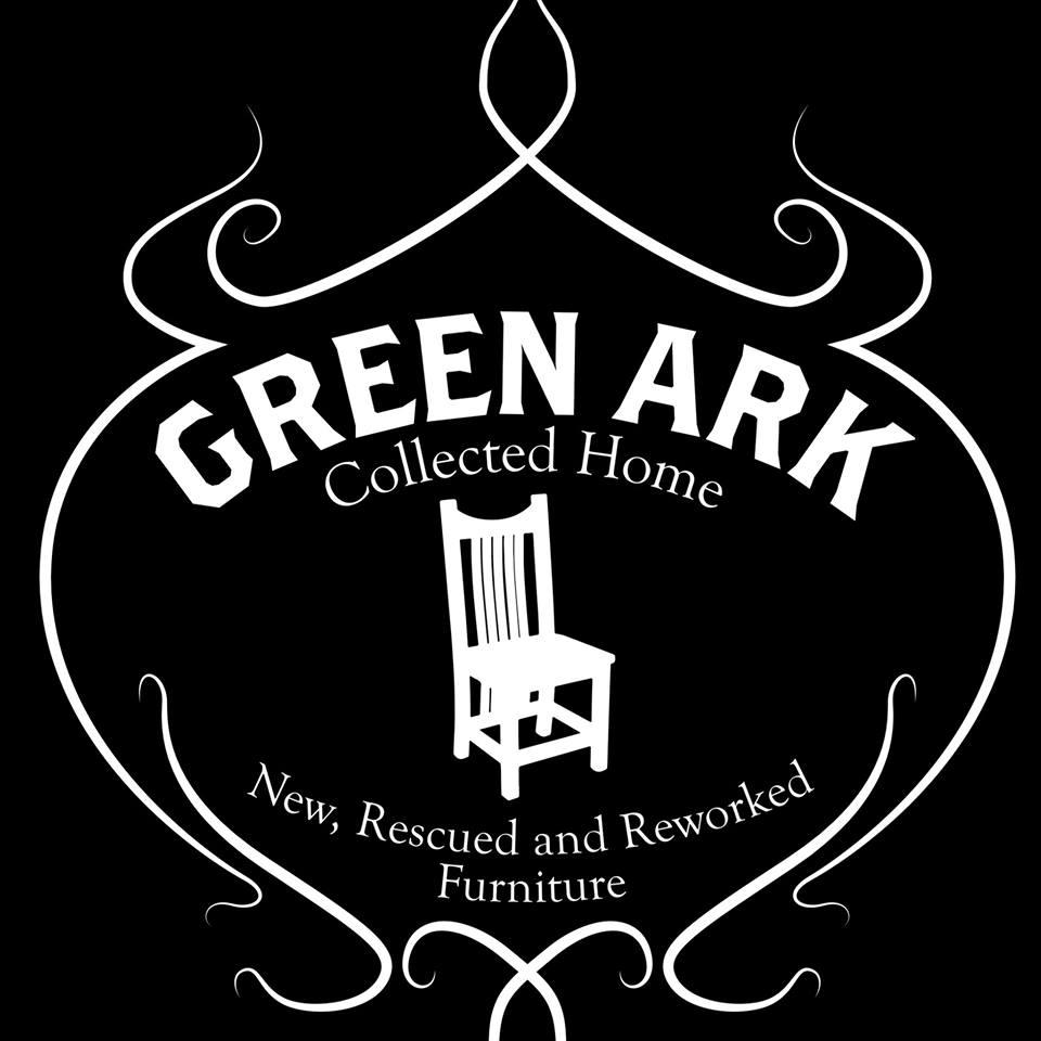 2013-12-13 Green Ark Opening.jpg