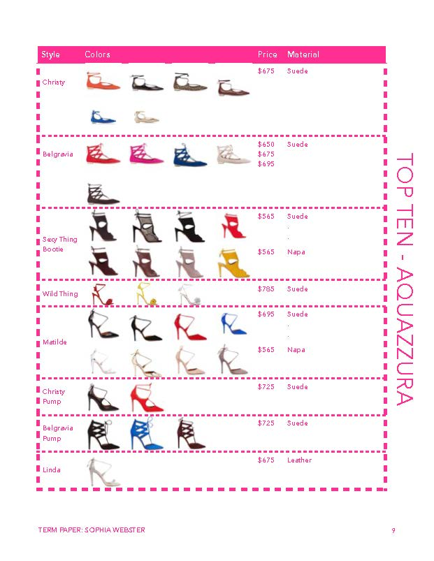 Shoes_Page_09.jpg