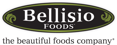 Belissio Foods | Client List | Nate Knox