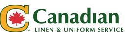 Canadian Linen | Client List | Nate Knox