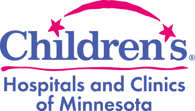 Children's Hospitals & Clinics of MN | Client List | Nate Knox