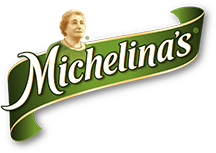 Michelinas | Client List | Nate Knoxw