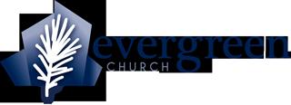Evergreen Church | Client List | Nate Knox