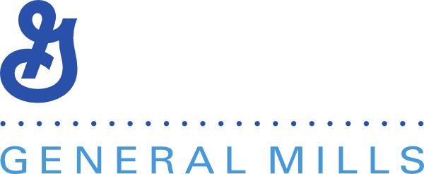 General Mills | Client List | Nate Knox