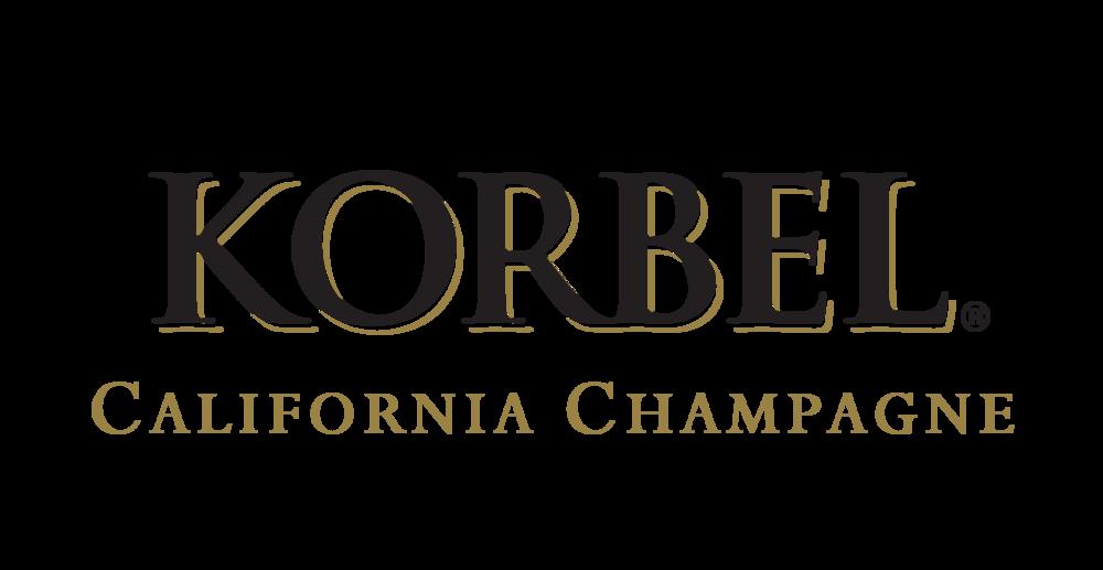 Korbel | Client List | Nate Knox