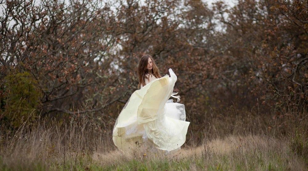 FallWedding-465-2.jpg