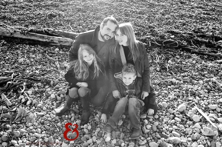 WildeBaconFamily2013-268-Edit-2.jpg