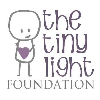 Tiny Light Web button.jpg