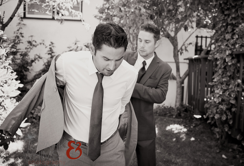 CSWedding (443 of 1215).jpg