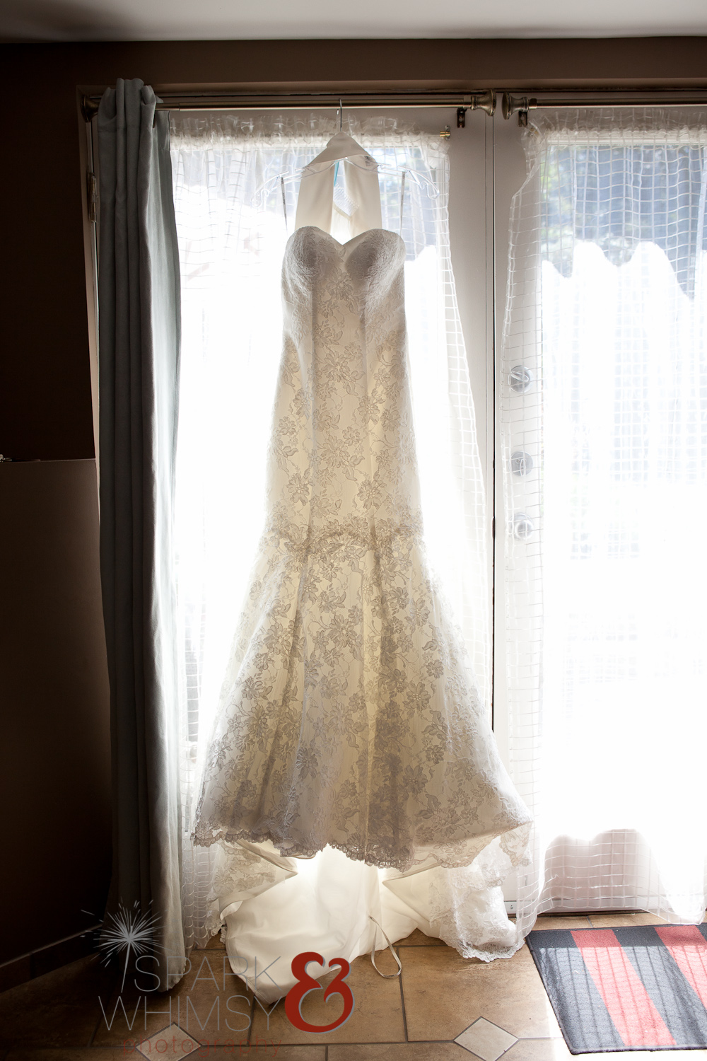 CSWedding (592 of 1215).jpg