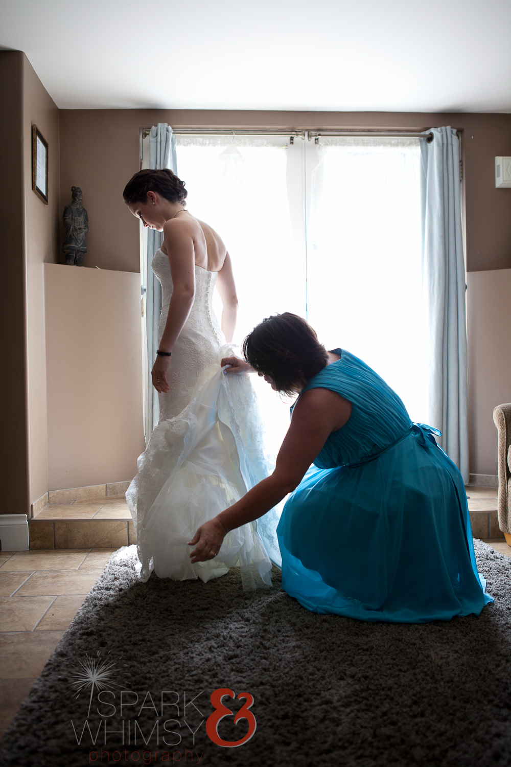 CSWedding (657 of 1215).jpg