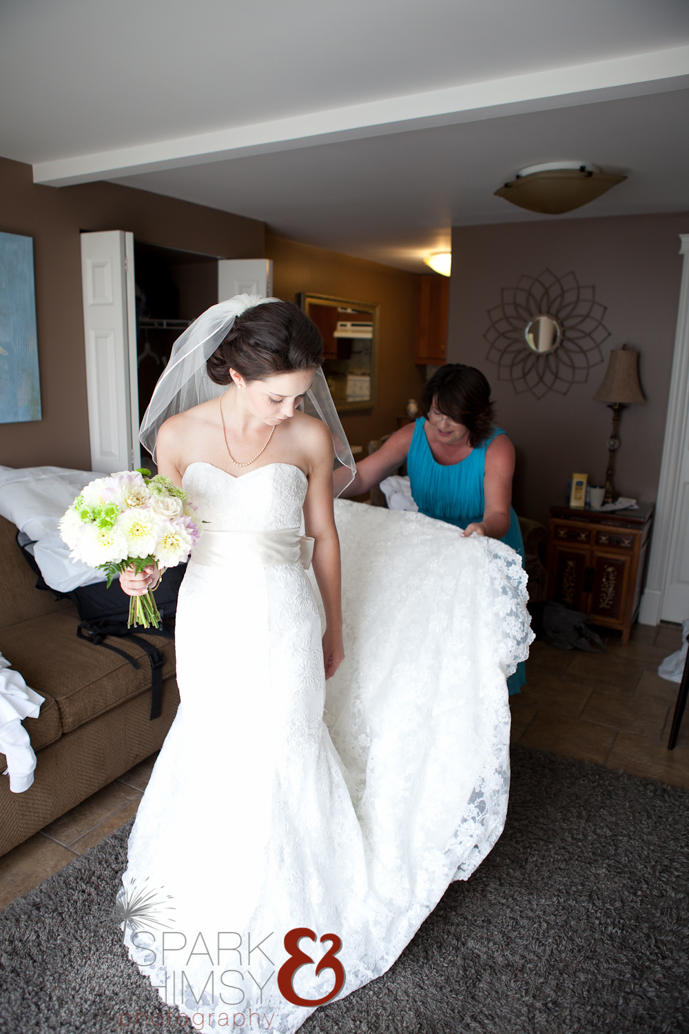 CSWedding (697 of 1215).jpg