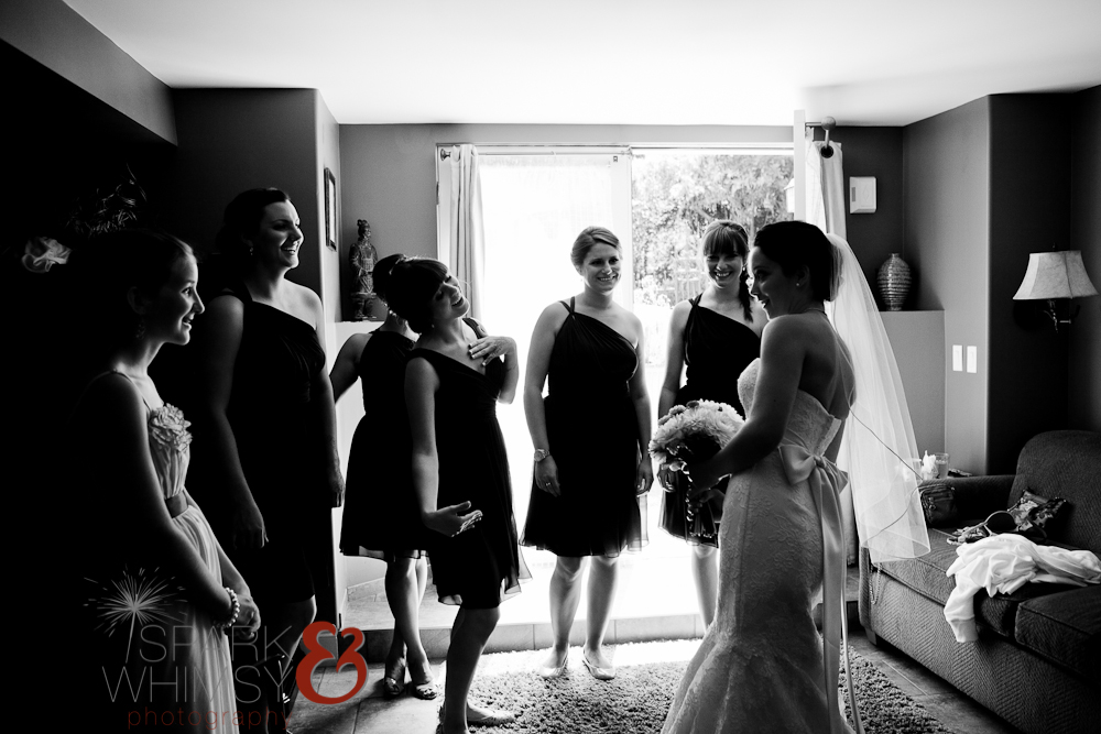 CSWedding (781 of 1215).jpg