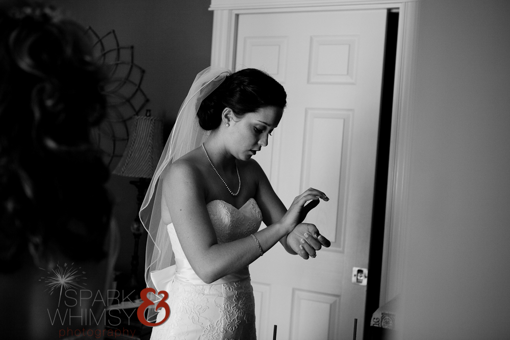 CSWedding (804 of 1215).jpg