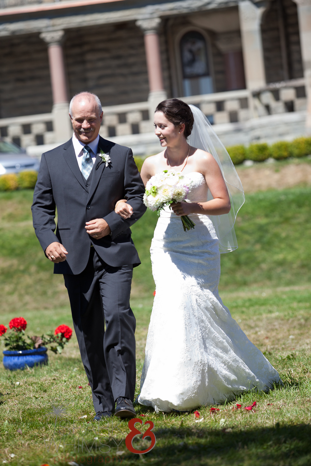 CSWedding (1116 of 1215).jpg