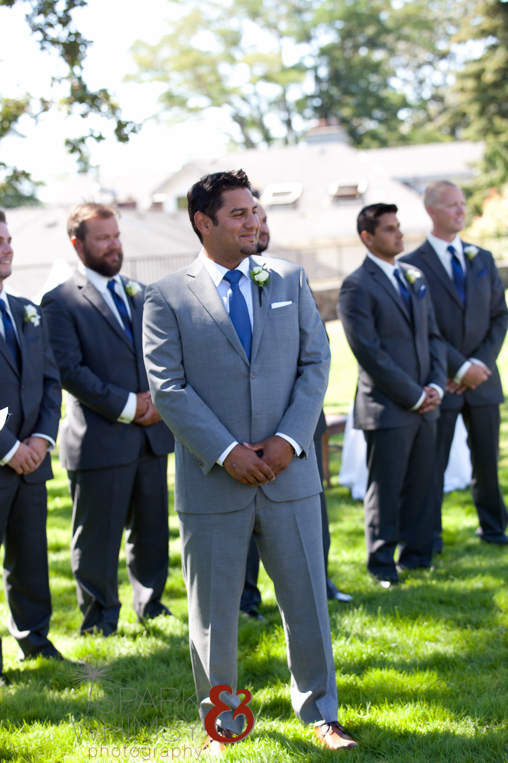 CSWedding (1118 of 1215).jpg