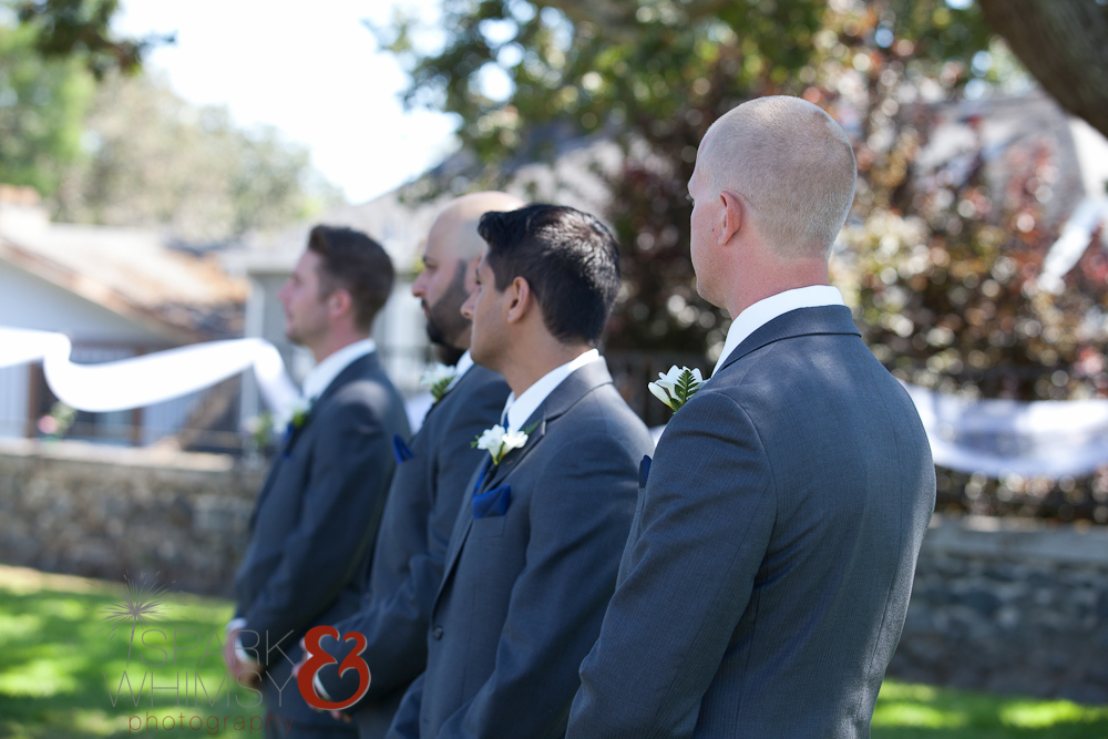 CSWedding (1138 of 1215).jpg