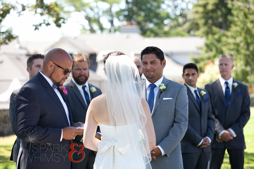 CSWedding (1144 of 1215).jpg