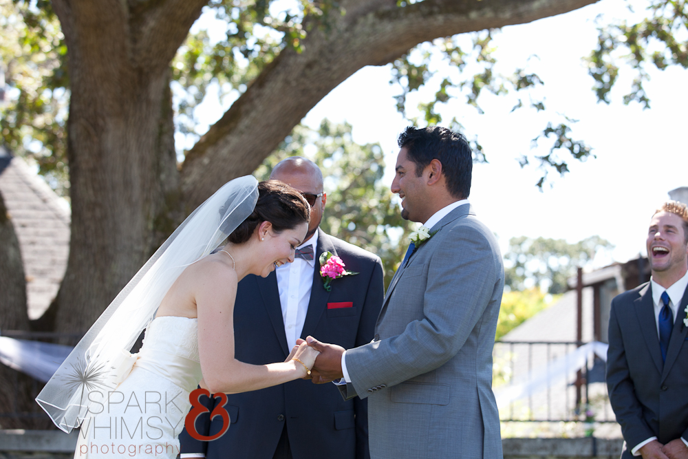 CSWedding (1189 of 1215).jpg