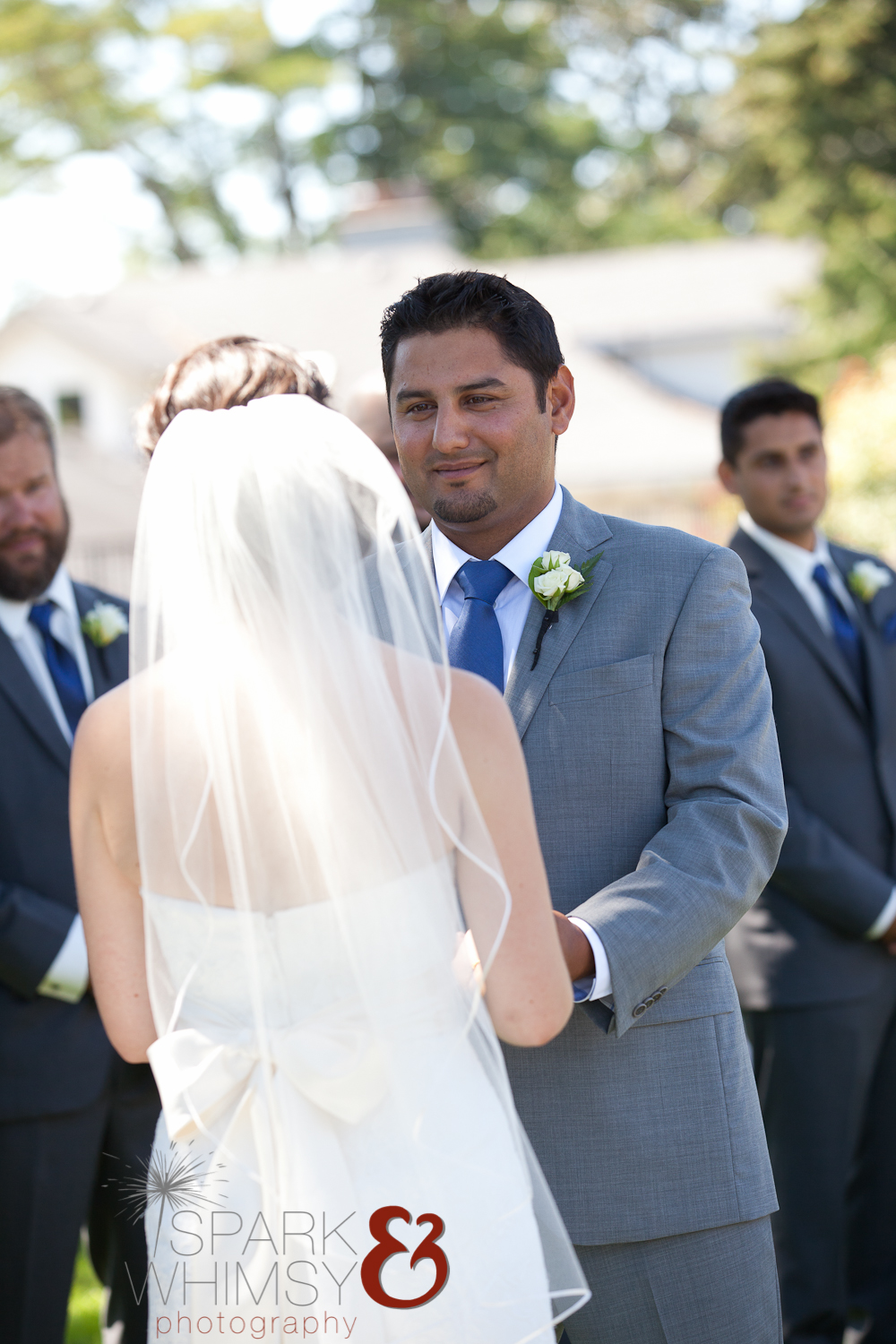 CSWedding (1205 of 1215).jpg